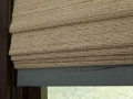 Shades-Horizons-Natural-Woven-Bottom-Edge-Accents-Close-Up
