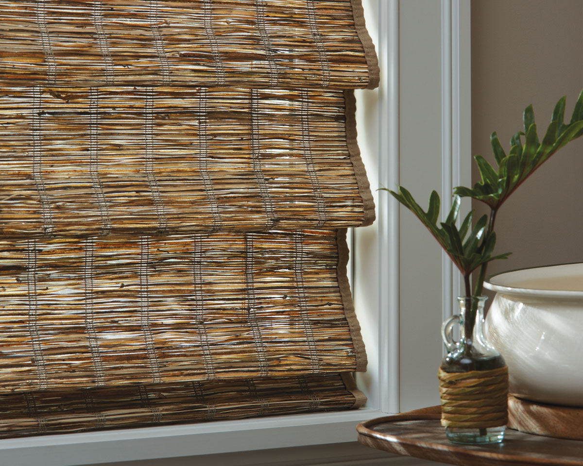 woven-wooden-shades