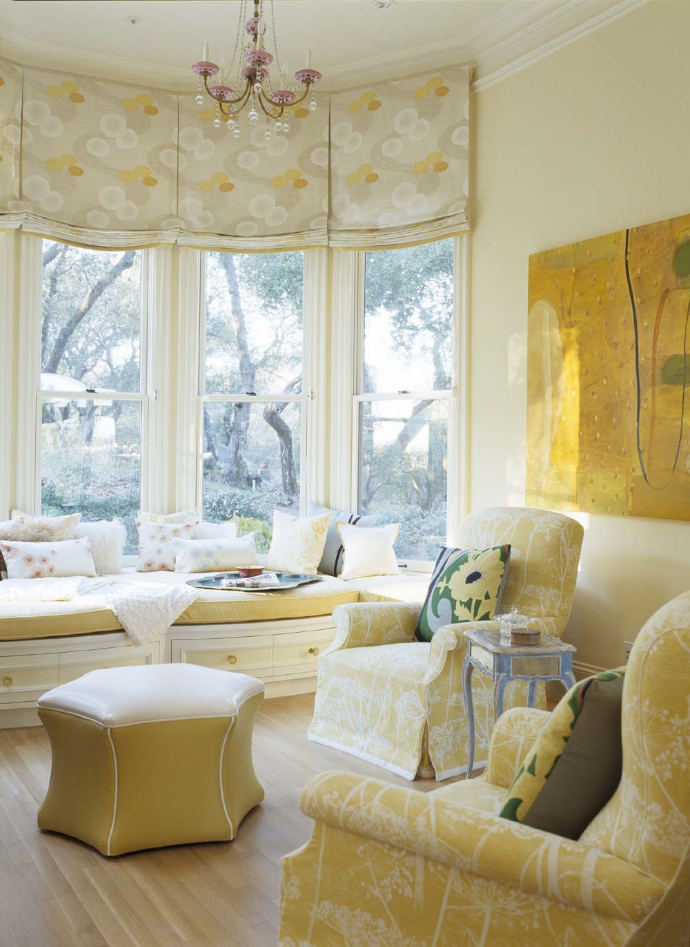Roman Shades Sunapee Shade And Blind