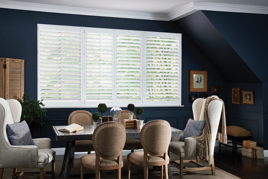 Dining-room-shutters-009