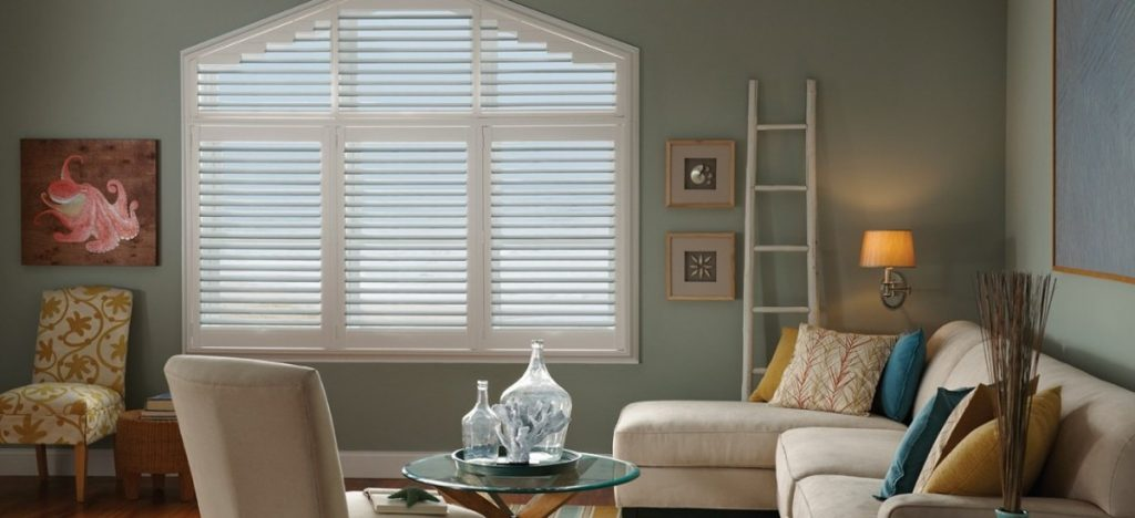angled-top-shaped-shutters