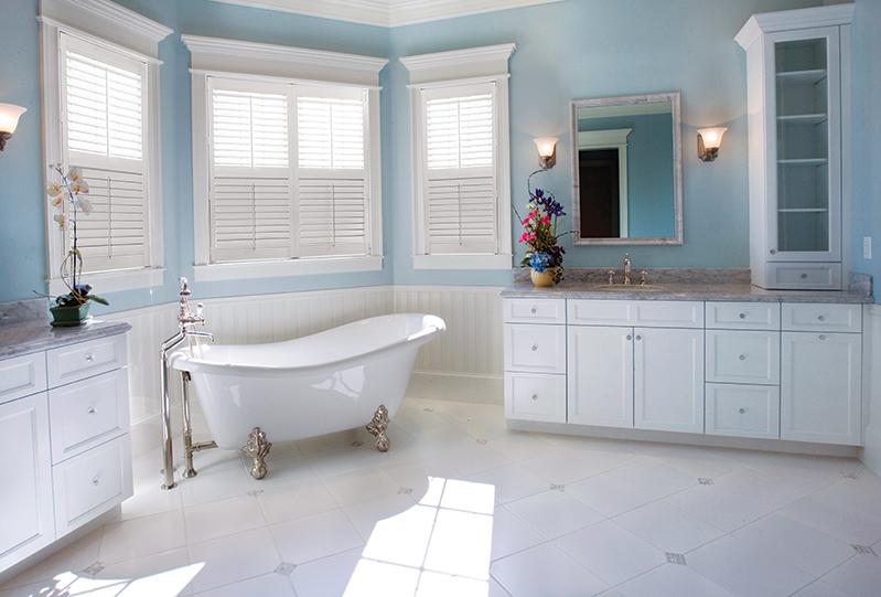 bath-room-shutters-002
