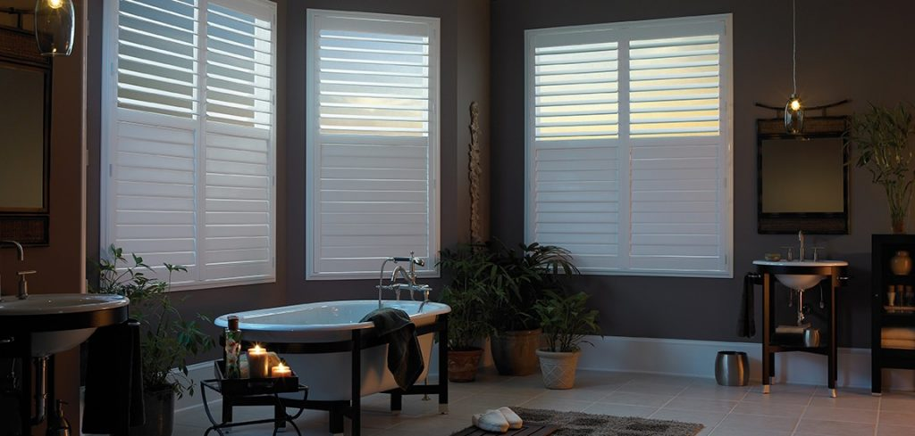 bathroom-shutters-0021