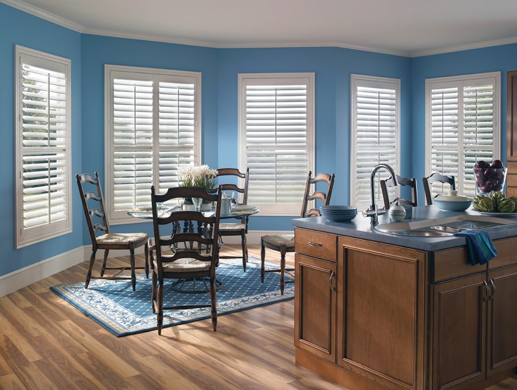 kitchen-shutters-2