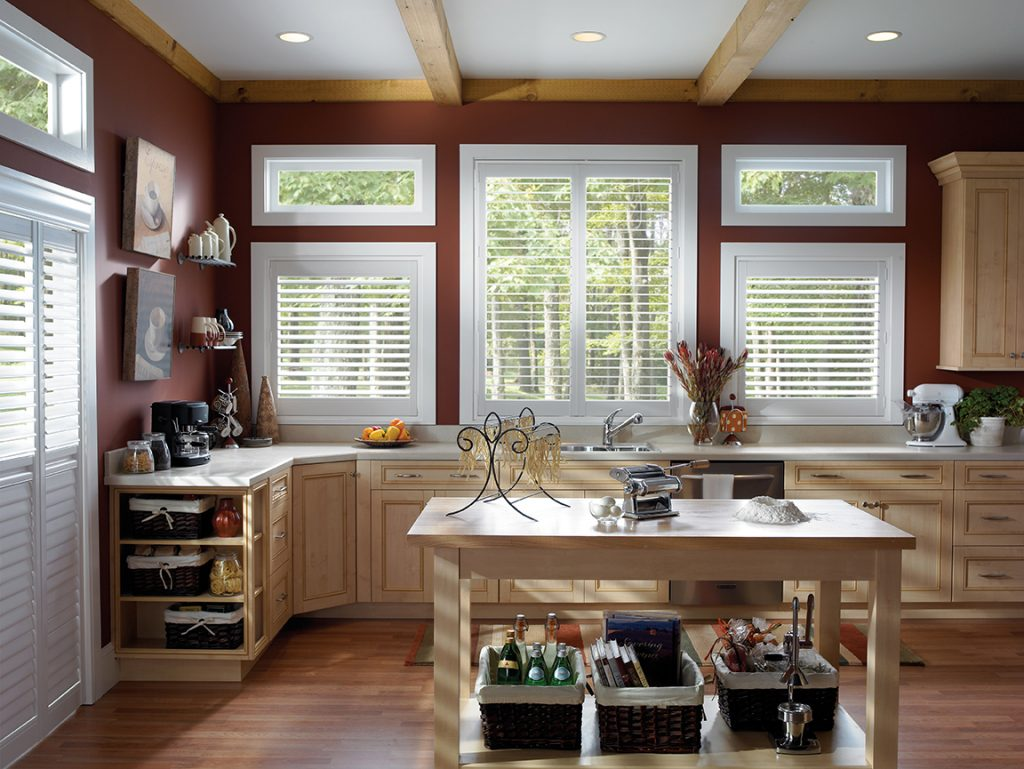 kitchen-shutters
