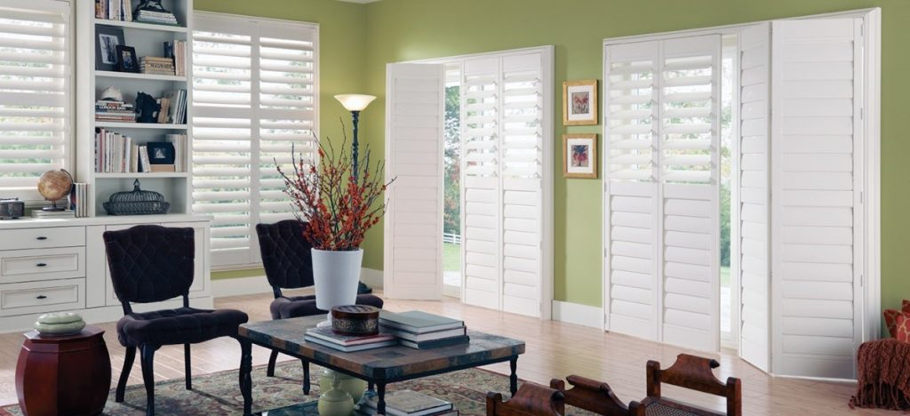 sliding-door-shutters-living-room