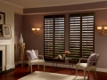 Great Room Shutters