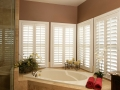 Privacy Shutters