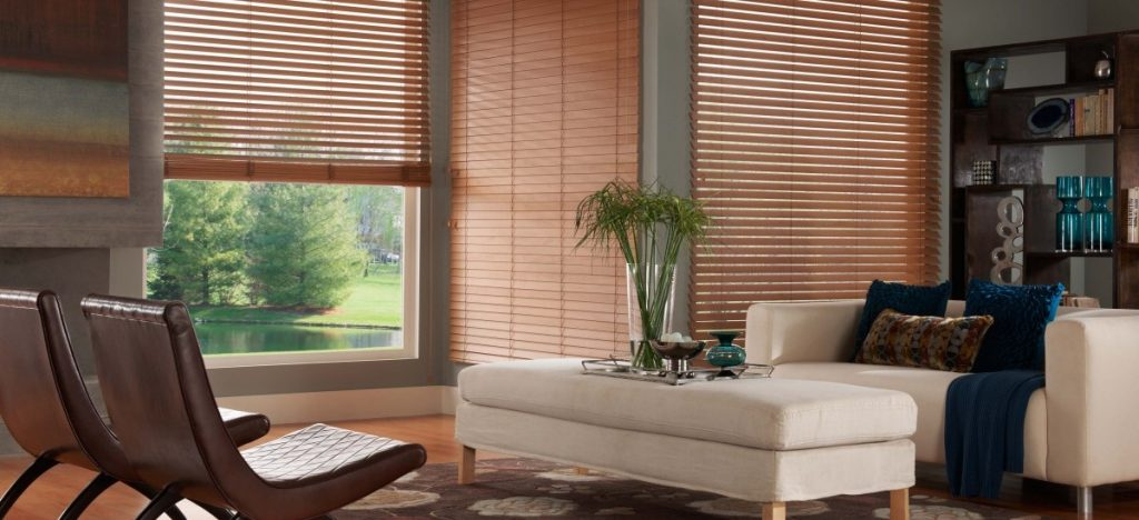 contemp-wood-blinds