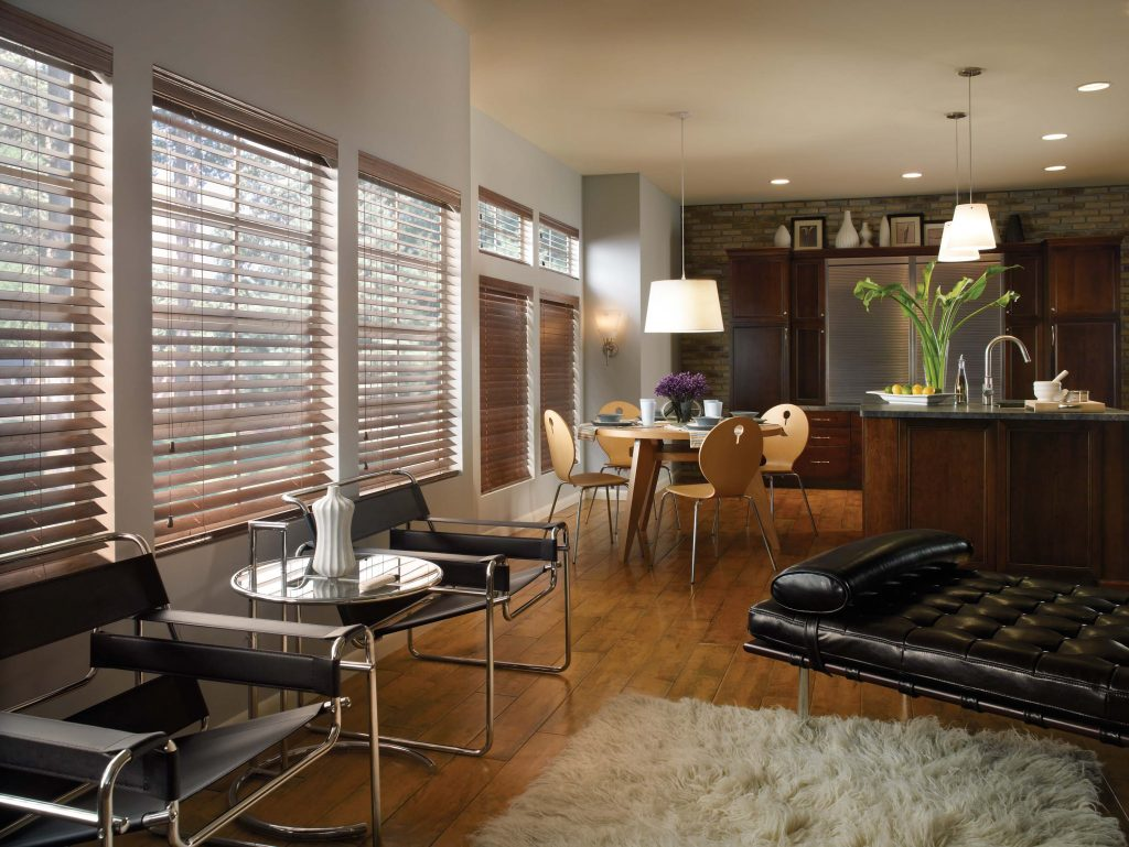 living-room-woodblinds-0012