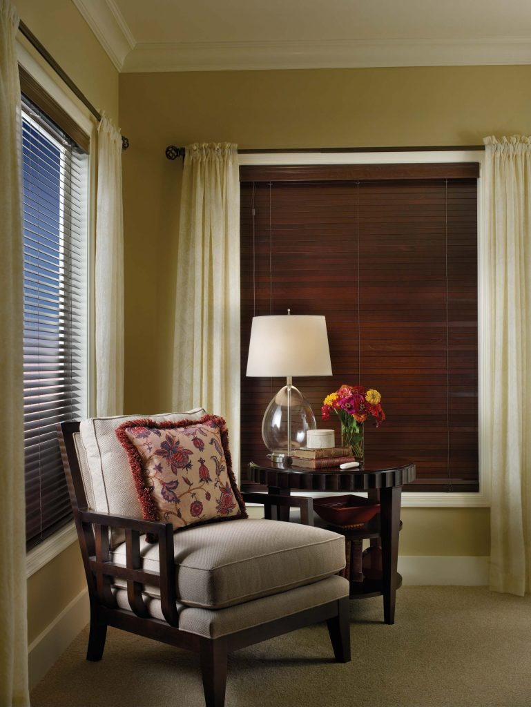 sitting-room-woodblinds