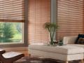contemp-wood-blinds