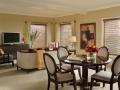 living-room-wood-blinds