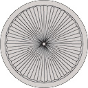 round window shades entry door round window shades specialty shapes sunapee shade and blind