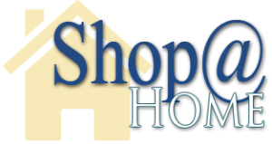 shop-at-home-new-hampshire