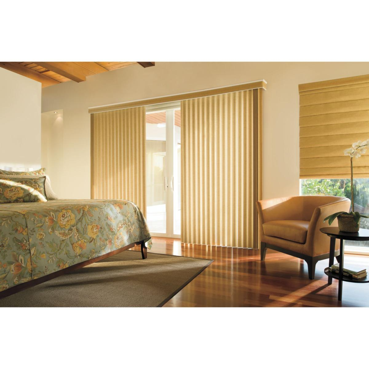 Horizontal Blinds GalleryFull Size Of Levolor Lowes