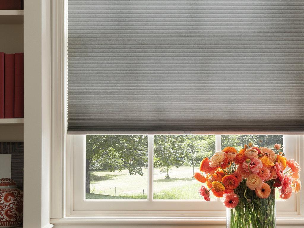 100 energy saving window blinds patio doors marvin patio do