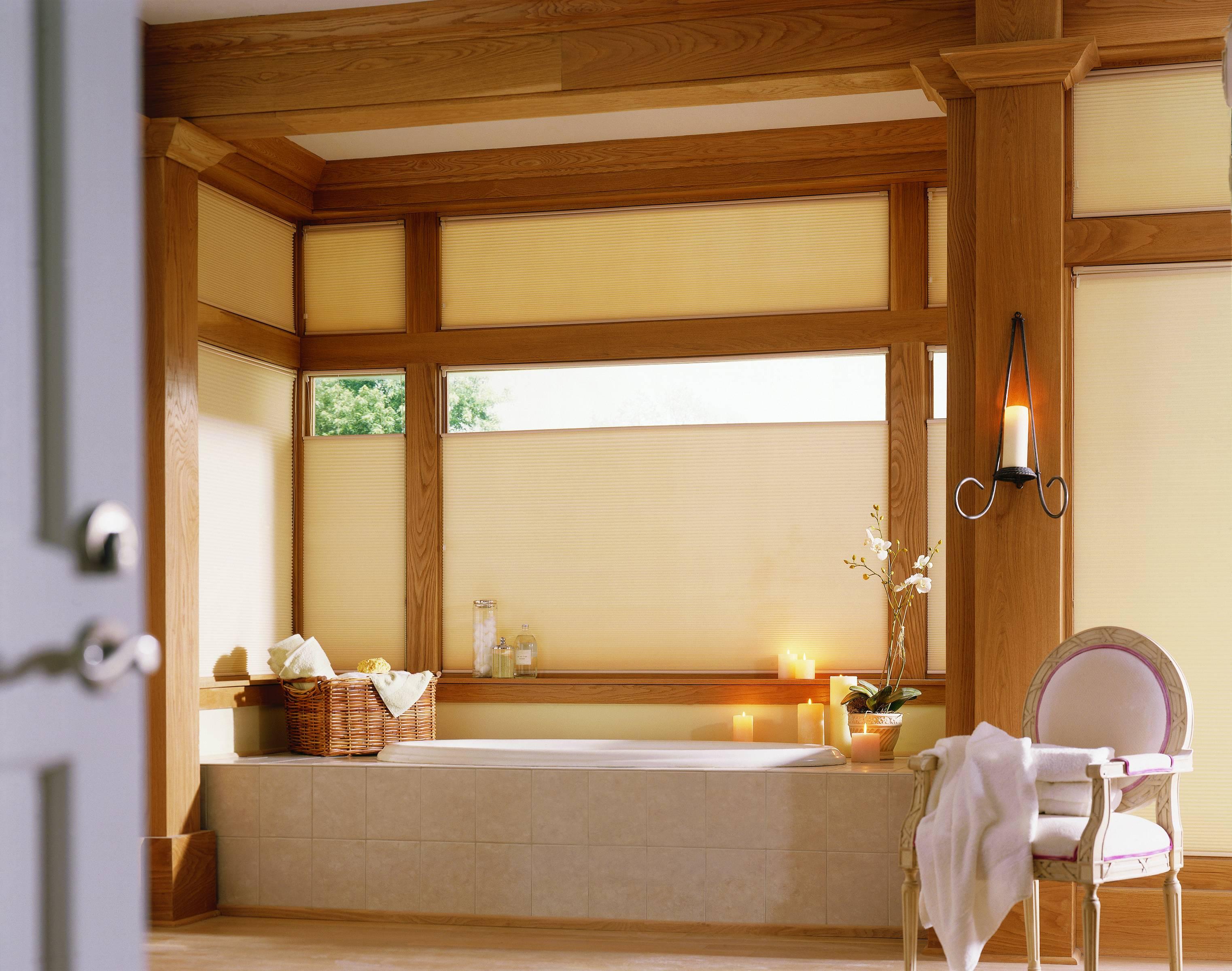 comfortex-cellular-bathroom