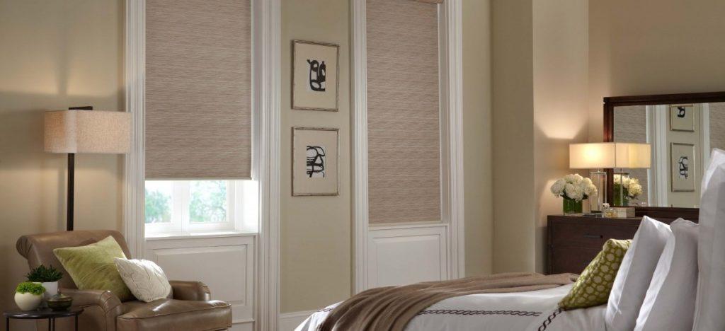 Roller-bedroom-0021