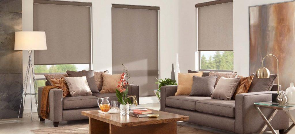 living-room_shades