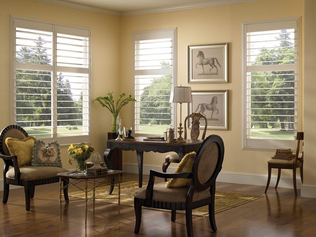 Plantation-shutters-sitting-room