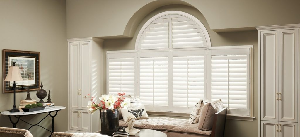 arched-top-shutters