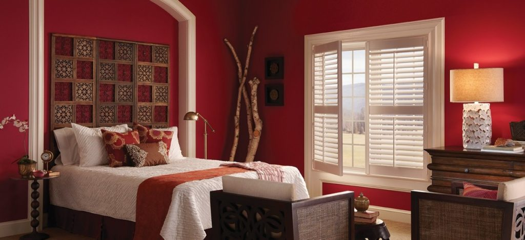 bold-color-shutters