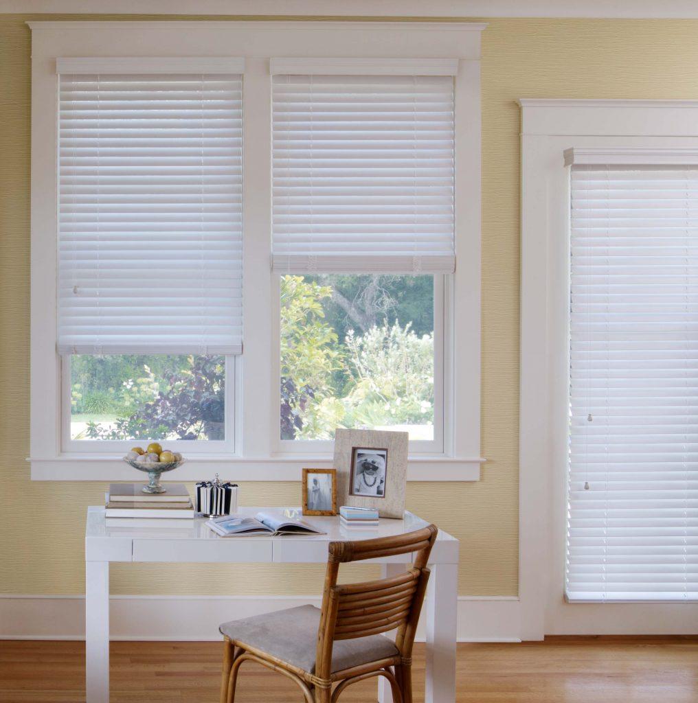 calssic-white-wood-blinds002